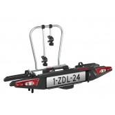 Yakima FoldClick 2 - nosič koloběžek a jízdních kol