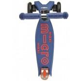 Maxi Micro Deluxe Blue