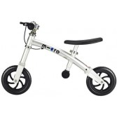 Micro G-Bike AIR