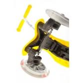 Mini Micro Classic Yellow