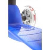 Mini Micro Classic Blue